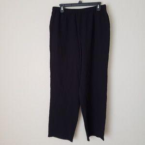 Orvis Rayon Pant Medium
